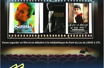 affiche-cine-club