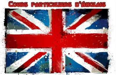 cours-particuliers-anglais