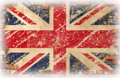 525517_velikobritaniya_angliya_flag_stena_kirpichi_grandz_1920x1200_www-gde-fon-com