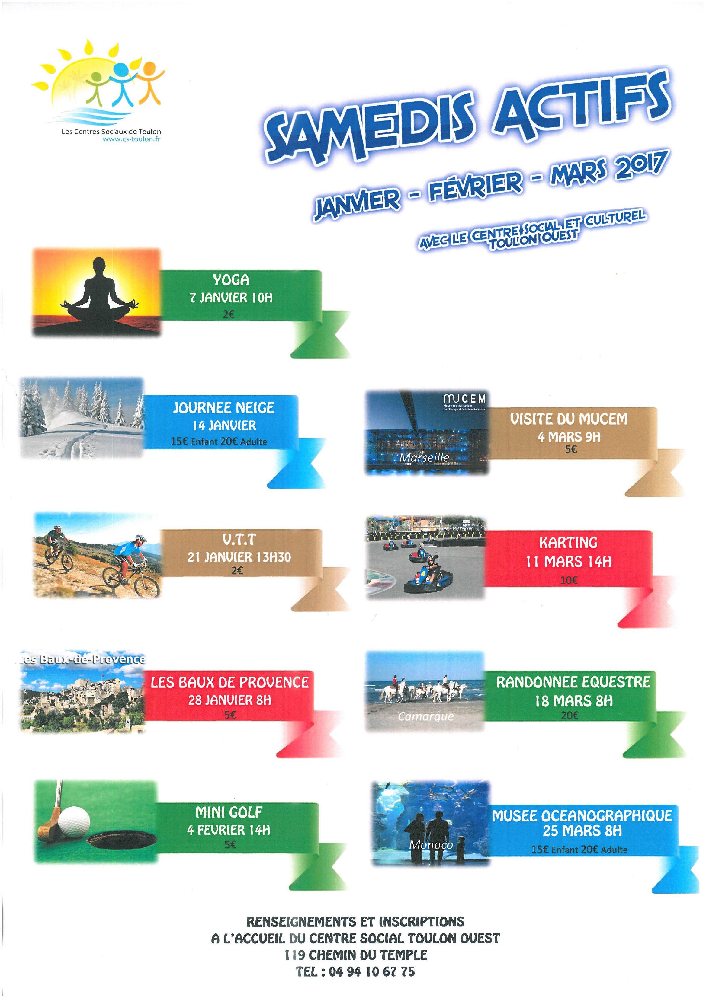 samedis-actifs-2017