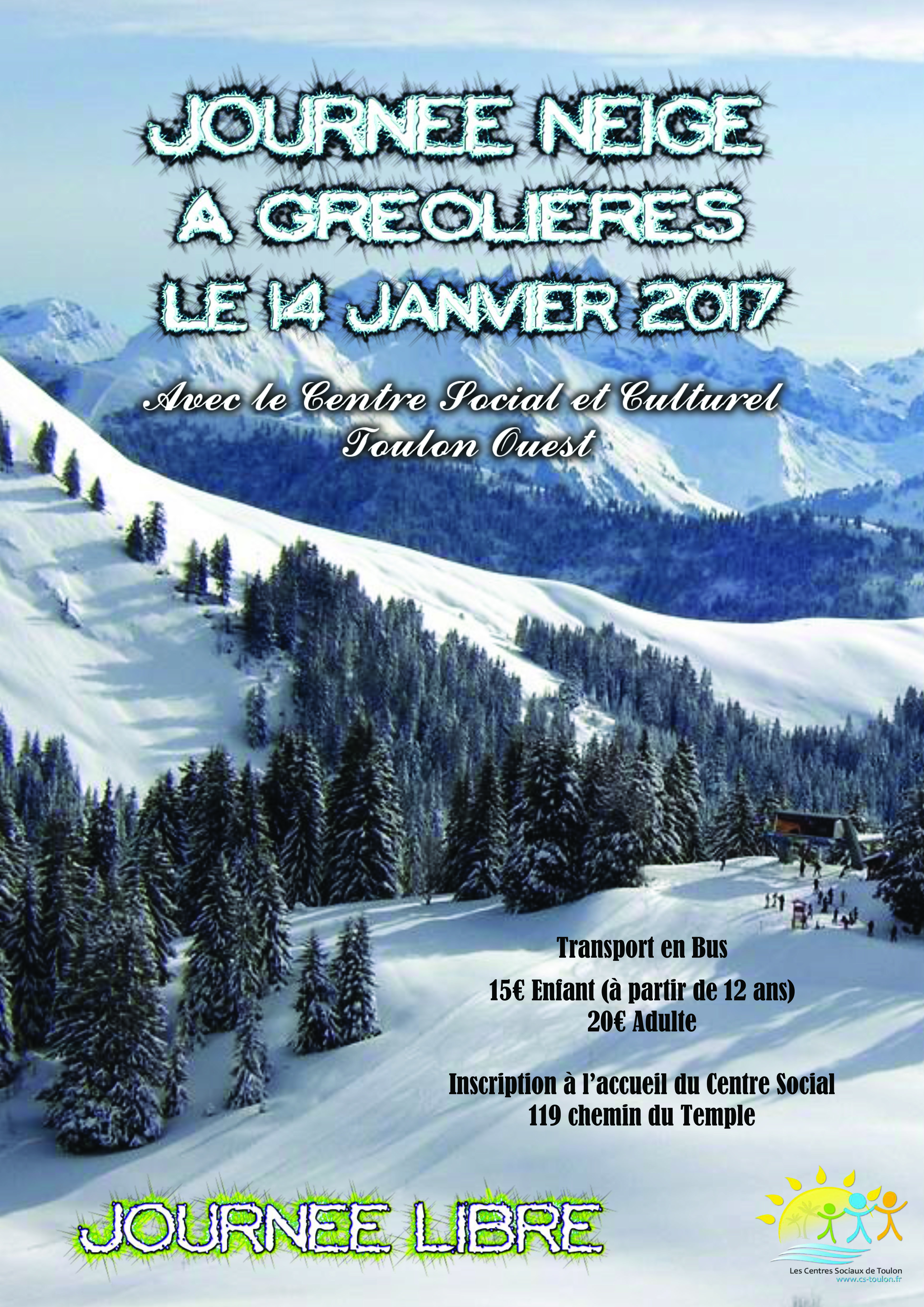 sortie-neige-greolieres-2017