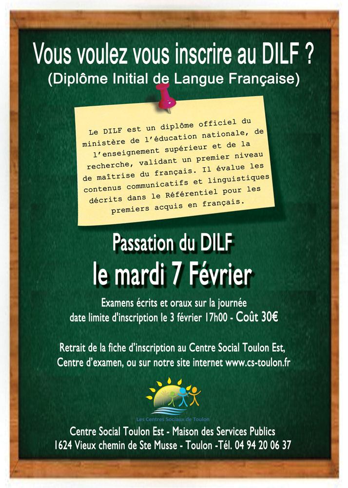 Affiche-DILF-web