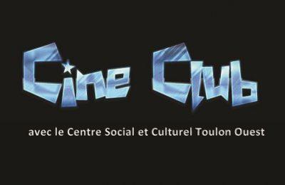 cine_club