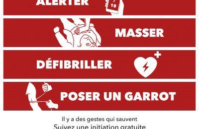 affiche_gestes_qui_sauvent