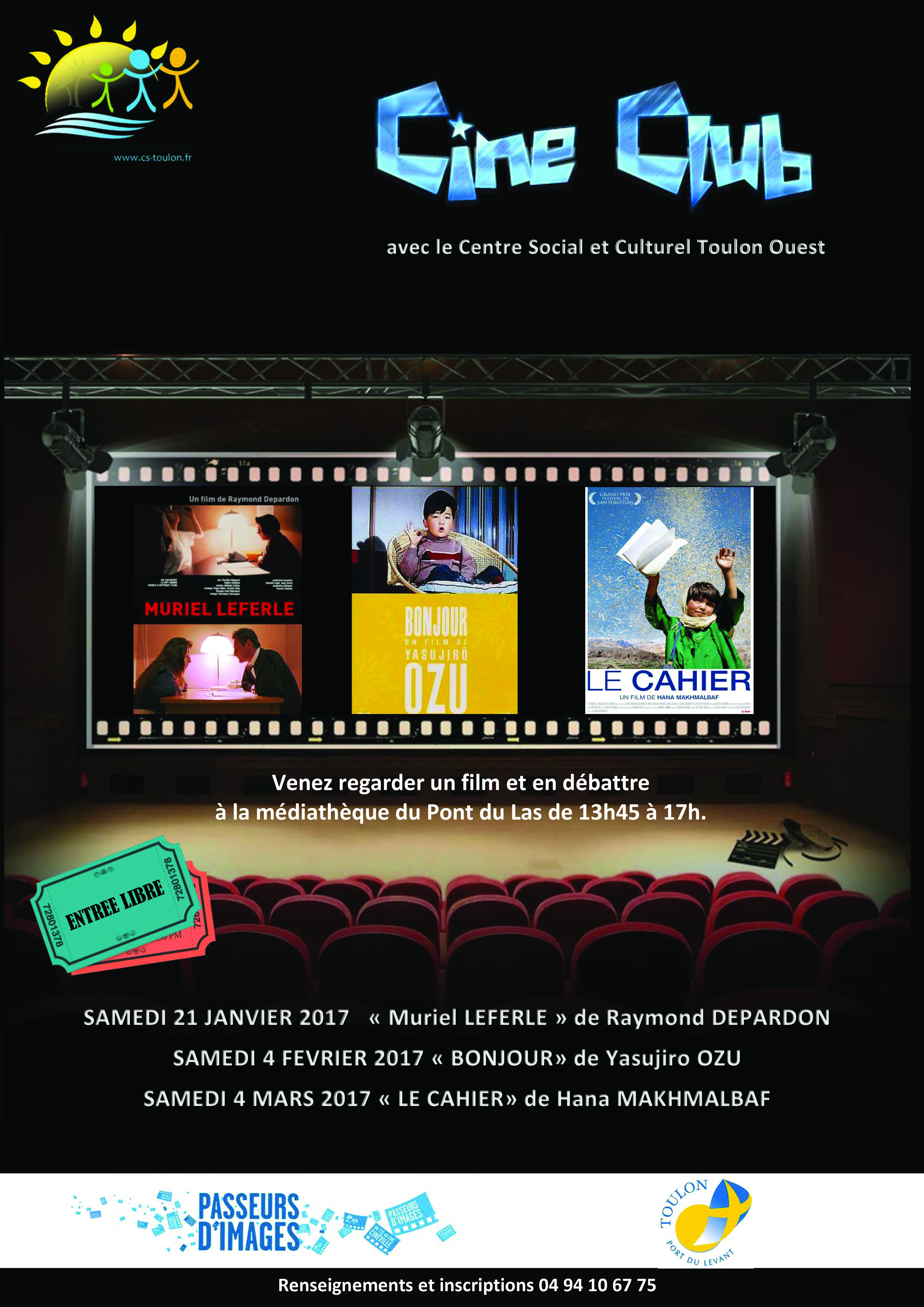 cine-club-2017