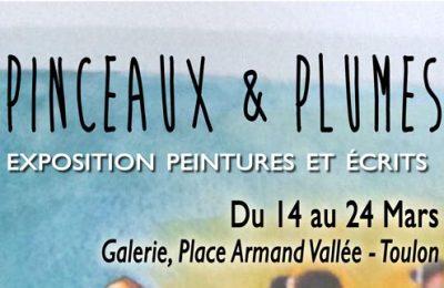 Affiche-Pinceaux-et-plumes-web-UNE