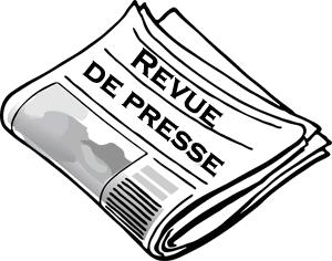 Picto Revue_de_Presse