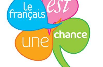 Affiche 20 mars 2012 Bis4.cdr