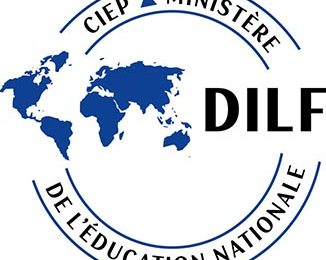 logo-DILF