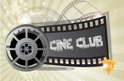 CINE CLUB MINIATURE