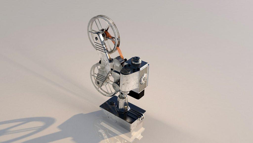 projector-2955551_1280