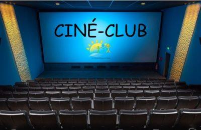 miniature ciné club 2019