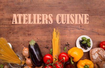 miniature ateliers cuisine