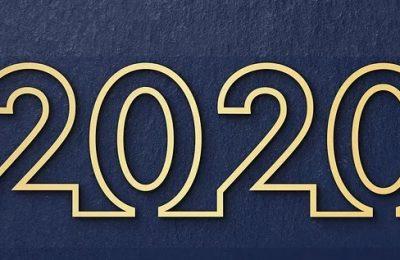 CSTO 2020