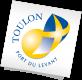 Toulon-logo-cartouche2014
