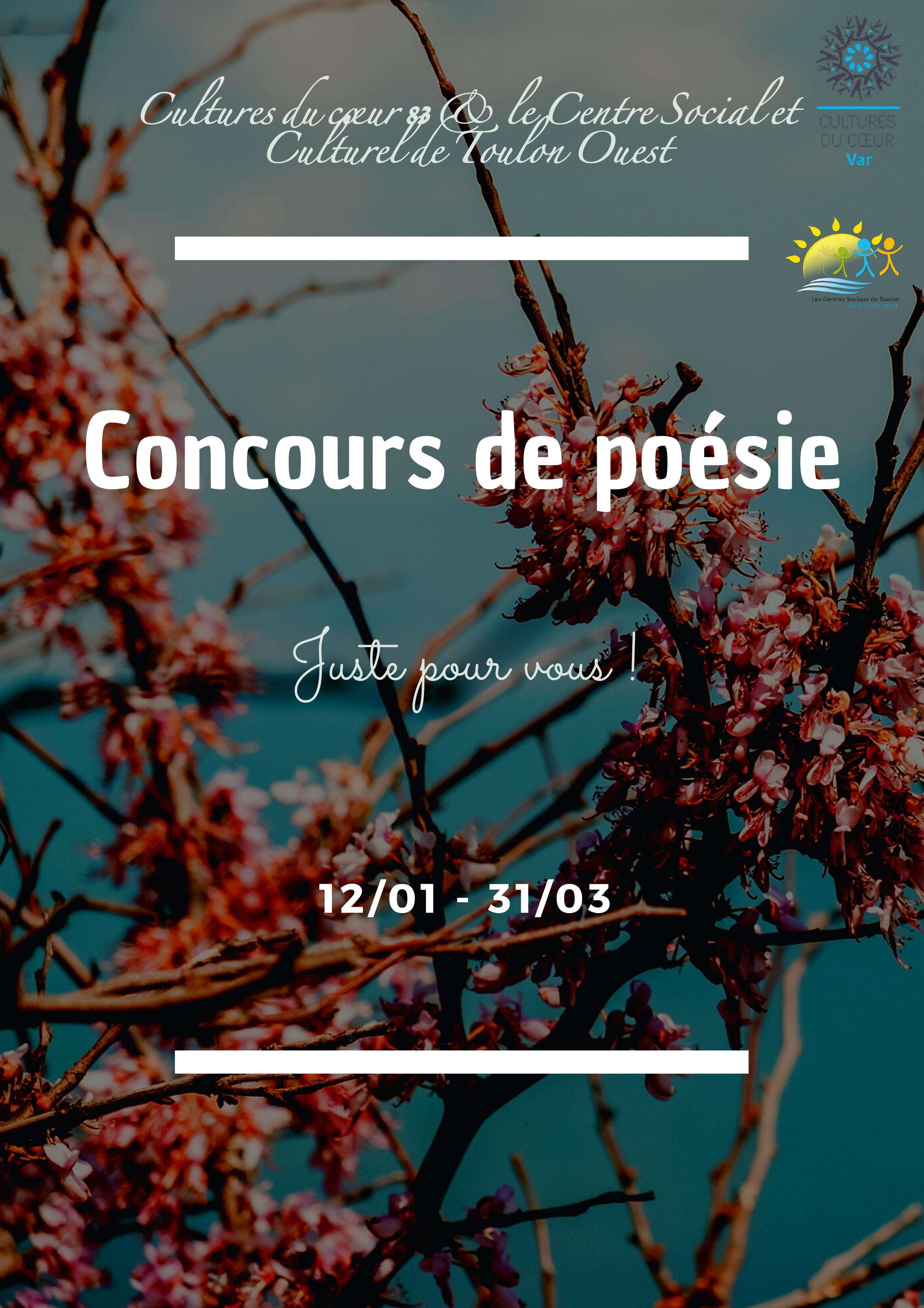 Concours de poésie (1) (2)_page-0001